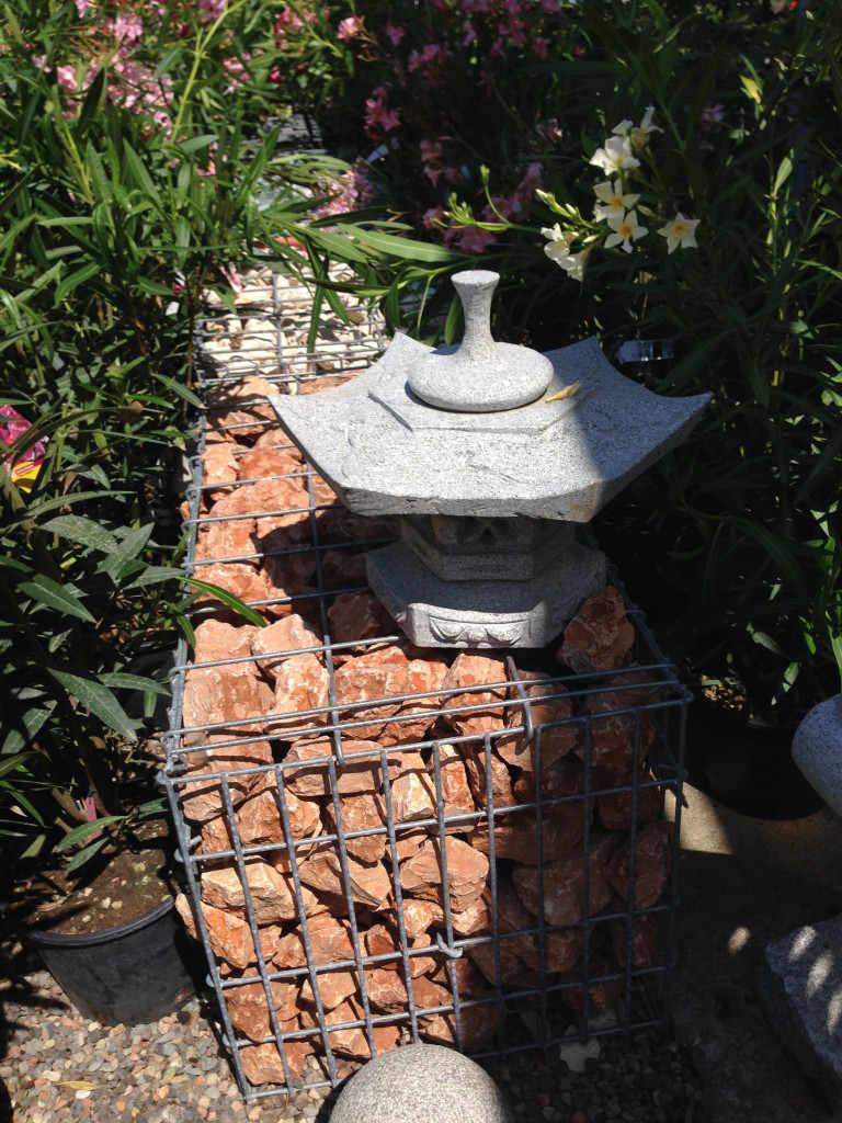 Manutenzione giardini como rfgiardini azienda agricola for Manutenzione giardini